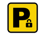 Easy Parking Charleroi