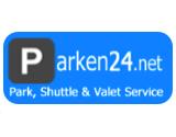 Parken24