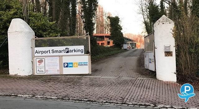 Parking image 1
