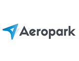 Aeropark Genève