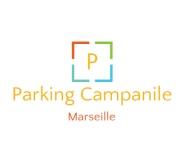 Campanile Marseille