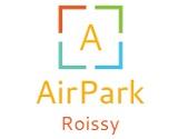 AirPark Roissy