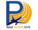 Valet Airport DUS