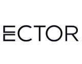 Ector Nice
