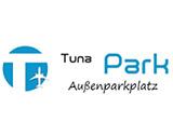 Tuna Park