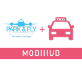MOBIHUB | Parsevalstraße 21