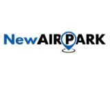 NewAirPark
