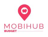 MOBIHUB Budget