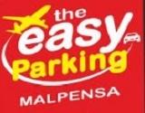 Easy Parking Malpensa