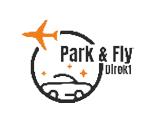 Park & Fly Direkt