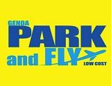 Genoa Park and Fly