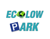 Ecolow Park