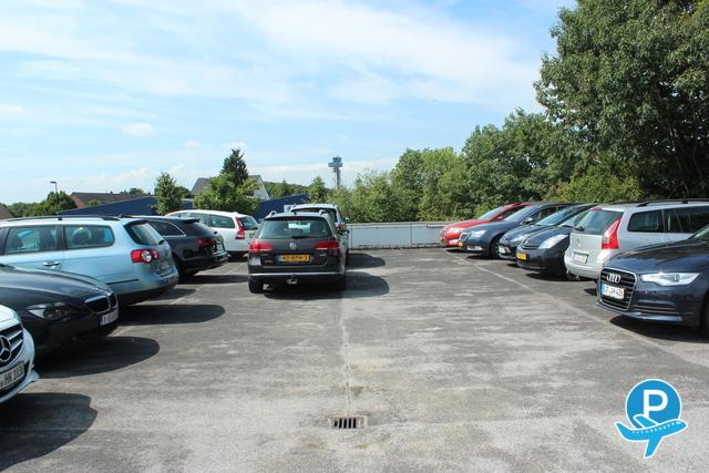 Parking image 4