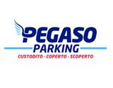 Pegaso Parking