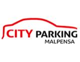 City Parking Malpensa