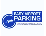 Easy Airport Parking Weeze (no product available)
