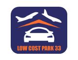 Parking Low Cost Park 33
