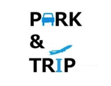 Park & Trip Mulhouse