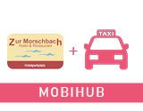 MOBIHUB   Hauptstraße