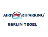 Airportparking Tegel