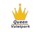 Queen Valetpark