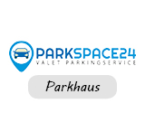 Parkspace24 covered