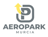 AeroPark Murcia