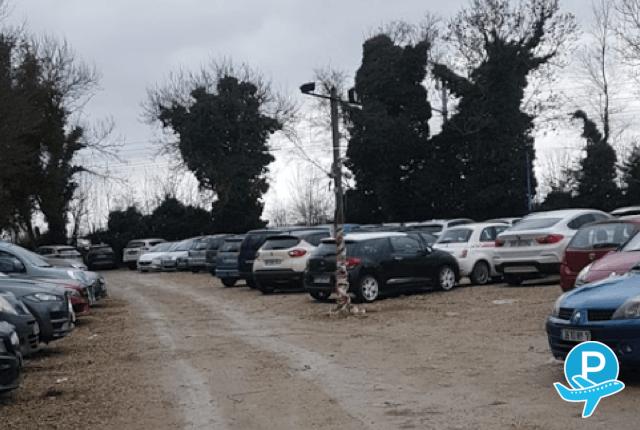Parking image 2