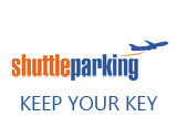 Shuttleparking Keep Your Key
