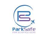 Park Safe