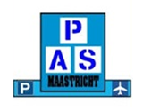 APS Maastricht (no product available)