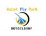 Valet Fly Park