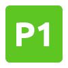 P1 Beauvais