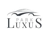 Park Luxus