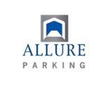 Allure Parking Schiphol