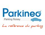 Parkineo Roissy