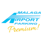 Málaga Airport Parking - Premium