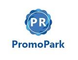 PromoPark
