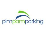 Pim Pam Parking