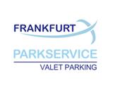 Frankfurt Parkservice