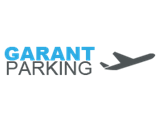 Garant Parking (no product available)