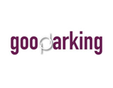 GoodParking Schiphol