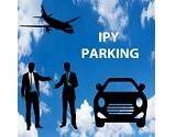 IPY Parking TLS