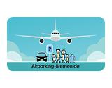Airparking Bremen