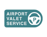 Airport Valet Service
