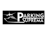 Parking Suprema - Chiavi in Mano