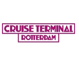 Cruise Terminal Rotterdam (no product available)