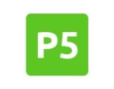 P5 Lyon
