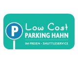 Low Cost Parking Hahn