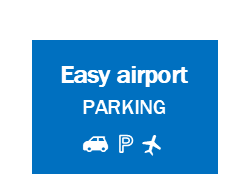 Easy Airport Parking